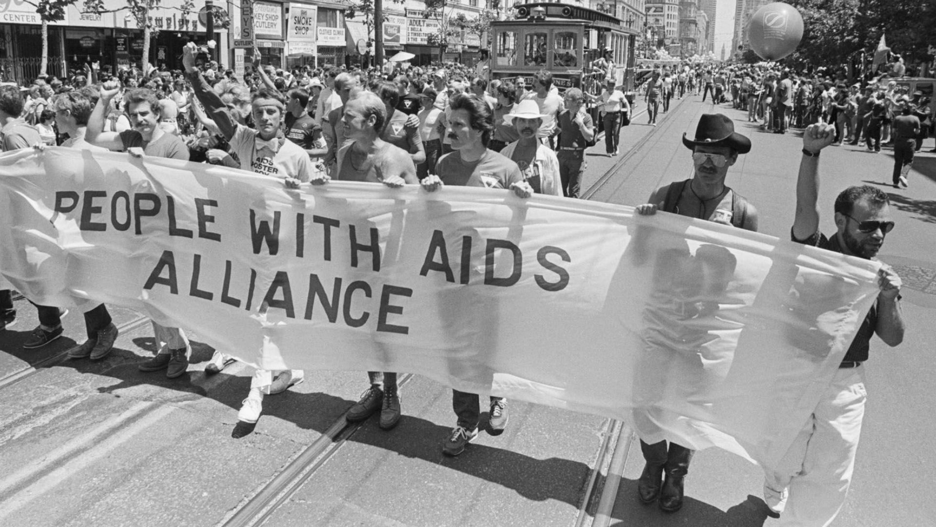 HIV Pandemic Sidelined By COVID-19 Pandemic
