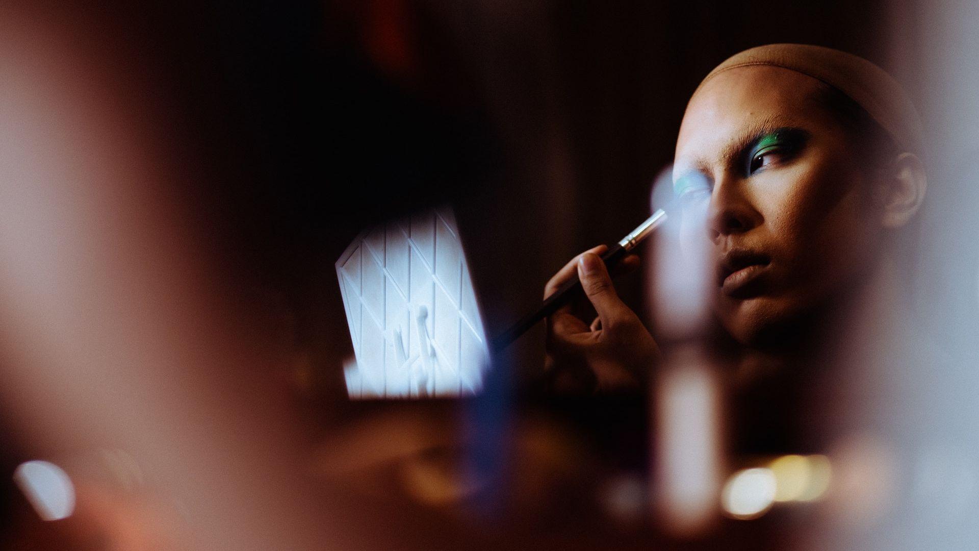Breast Cancer Higher Among Transgender Population