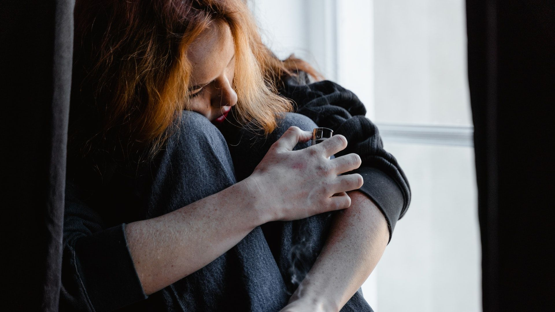 Heart Disease Kill More Women Than Any Other Disease In America